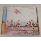 AKB48 中古CD 桜の木になろう キングレコード