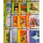 英語版 洋書雑誌 THE LEONARDO COLLECTION 全39冊 VINCIANA