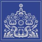(CD)Pangea_Song(LASTRUM)