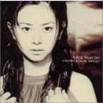(CD)delicious_way(GIZA_studio)