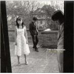 (CD)Time_to_Destination(�����٥å������ȥ�å���)