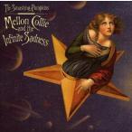 (CD)Mellon_Collie_&_the_Infinite_Sadn