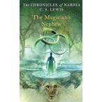 (単品)The_Magician's_Nephew_(Chronicles_of_Narnia)