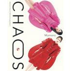 Momoiro Clover Z 10th Anniversary Book 1/川上アキラ/ももいろクローバーZ/朝日新聞出版