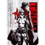 トーキョー・ナイトメア Urban Action RPG 1/鈴吹太郎/F.E.A.R./ゲーム