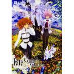 Fate/Grand Orderコミックアラカルト 6/TYPE−MOON/コンプエース編集部