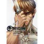 ORIGIN 1/Boichi