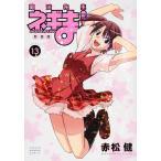 魔法先生ネギま! Volume13 新装版/赤松健