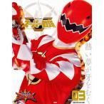 スーパー戦隊Official Mook 21世紀 vol.3/講談社