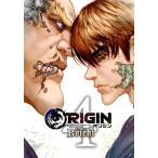 ORIGIN 4/Boichi