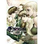 ORIGIN 6/Boichi