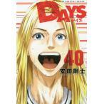 〔予約〕DAYS 40 / 安田剛士
