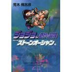 ジョジョの奇妙な冒険 47/荒木飛呂彦