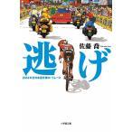逃げ 2014年全日本選手権ロードレース/佐藤喬
