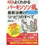 図解よくわかるパーキンソン病の最新治療とリハビリのすべて / 作田学