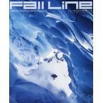 フォールライン Skier & Snowboarder's Magazine 2019VOL.1