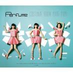 〔予約〕Perfume COSTUME BOOK 2005‐2020