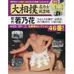 ショッピング大相撲 大相撲名力士風雲録 6