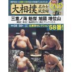 ショッピング大相撲 大相撲名力士風雲録 17