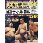 ショッピング大相撲 大相撲名力士風雲録 19