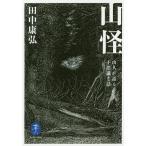 山怪 山人が語る不思議な話 / 田中康弘