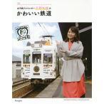 女子鉄アナウンサー久野知美のかわいい鉄道 / 久野知美