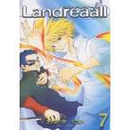 Landreaall 7/おがきちか