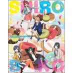 「SHIROBAKOアートワークス」の画像
