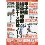 甲子園強豪野球部最強エース育成ノート 「結果を出し、上のレベルを目指す」ピッチャーの練習メソッド
