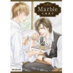 Marble/川唯東子