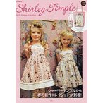 Shirley Temple 2018Spring Collection