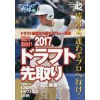 アマチュア野球 42