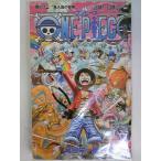ONE PIECE 62  ジャンプコミックス