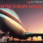 ジェットストリーム〜インター・ヨーロッパ・ルート/フレデリック・ダール&オーケストラ/ファンタスティック・オーケストラ