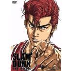 SLAM DUNK THE MOVIE/井上雄彦(原作)