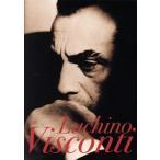 ルキーノ・ヴィスコンティ DVD?BOX(揺れる大地 海の挿話/夏の嵐/家族の肖像)/アリダ・ヴァリ,バート・ランカスター,ルキーノ・ヴィスコンティ