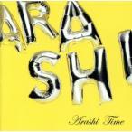 Time(初回限定盤)/嵐