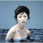 週刊真木よう子 DVD−BOX/真木よう子