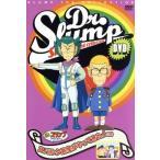 Dr.スランプDVD SLUMP THE COLLECTION スパルタ先生がやってきた!&アラレちゃんの1日留学!!の巻/鳥山明(原作),小山茉美(