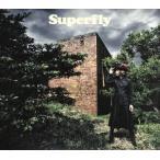 愛をくらえ(初回限定盤)(DVD付)/Superfly