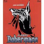 ドーベルマン(Blu−ray Disc)/ヴァンサン・カッセル