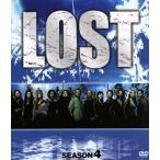 LOST シーズン4 コンパクトBOX/マシュー・フォックス,エヴァンジェリン・リリー,ジョシュ・ホロウェイ,ジェフリー・エイブラムス(製作総指揮)画像