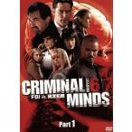 クリミナル・マインド/FBI vs.異常犯罪 シーズン6 コレクターズBOX Part1/ジョー・マンテーニャ,トーマス・ギブソン,シェマー・ムーア