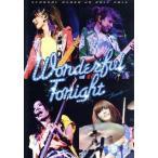 SCANDAL OSAKA−JO HALL 2013 Wonderful Tonight(Blu−ray Disc)/SCANDAL