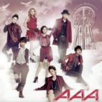 Eighth Wonder(DVD付)/AAA
