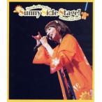 戸松遥 second live tour Sunny Side Stage!(Blu−ray Disc)/戸松遥