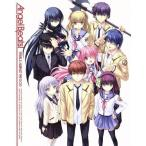 Angel Beats!Blu−ray BOX(Blu−ray Disc)/麻枝准(原作、脚本、音楽),神谷浩史(音無),櫻井浩美(ゆり),花澤香菜(天