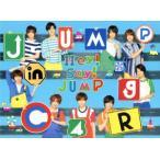 JUMPing CAR(初回限定盤2)(DVD付)/Hey! Say! JUMP