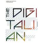 ARASHI LIVE TOUR 2014 THE DIGITALIAN(初回限定版)(Blu?ray Disc)/嵐