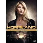 HOMELAND ホームランド シーズン5 DVDコレクターズBOX/クレア・デインズ,マンディ・パティンキン,ルパート・フレンド
